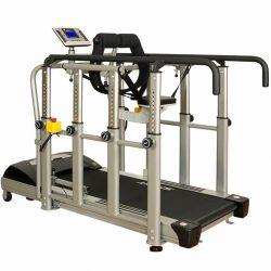 Spirit Fitness LW1000