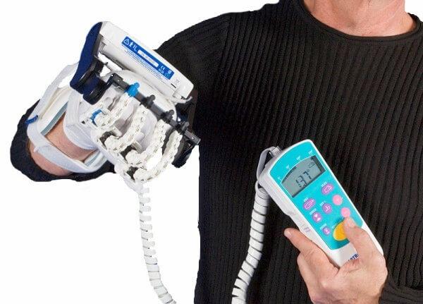 Аппарат для разработки суставов пальцев гель 911 для суставов отзывы